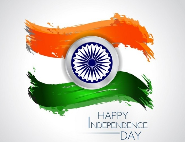 Happy-Independence-Day-Images